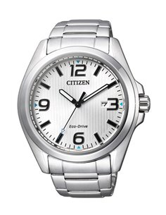 Citizen AW1430-51A Watch Eco-Drive JOY