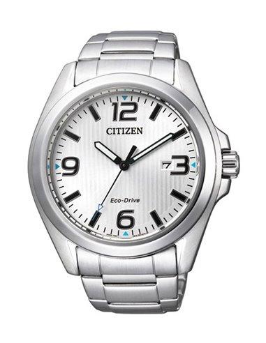 Citizen AW1430-51A Watch Eco-Drive JOY