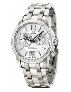 Reloj J618/A Jaguar EXECUTIVE