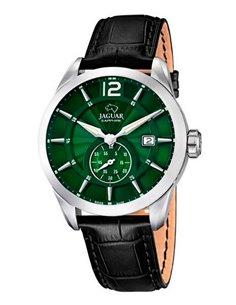 Reloj J663/3 Jaguar ACAMAR