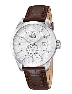 Jaguar J663/1 Watch ACAMAR