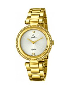 Jaguar J830/1 Watch COSMOPOLITAN