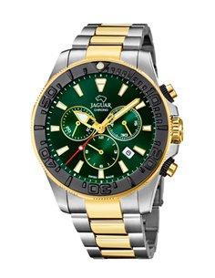 Jaguar J861/6 Watch EXECUTIVE XL