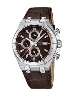 Reloj J667/2 Jaguar DAILY CLASS