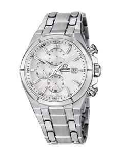 Jaguar Watch J665/1