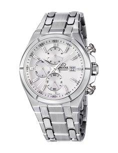 Reloj Jaguar J665/1