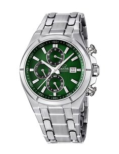 Reloj J665/5 Jaguar DAILY CLASS