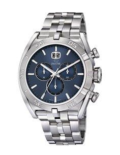 Reloj J654/5 Jaguar EXECUTIVE