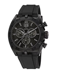 Reloj J655/1 Jaguar EXECUTIVE Special Edition