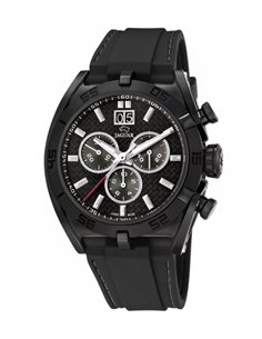 Jaguar J655/2 Watch EXECUTIVE Special Edition