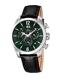Reloj J661/3 Jaguar ACAMAR