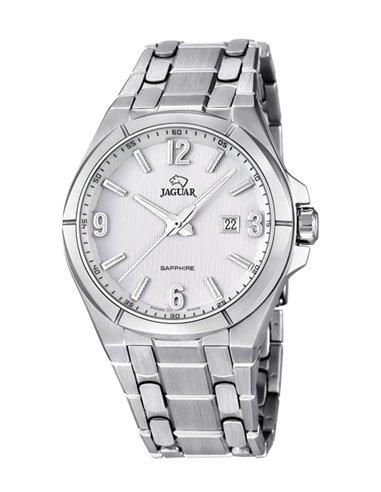 Reloj J668/1 Jaguar DAILY CLASS