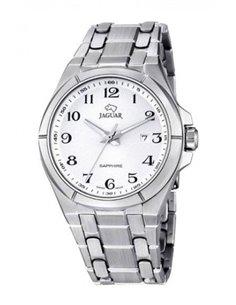 Reloj J668/6 Jaguar DAILY CLASS