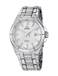 Reloj J669/1 Jaguar DAILY CLASS