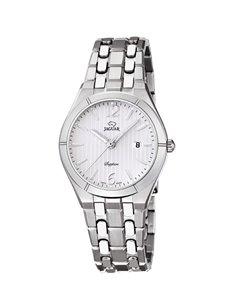 Reloj J671/1 Jaguar DAILY CLASS