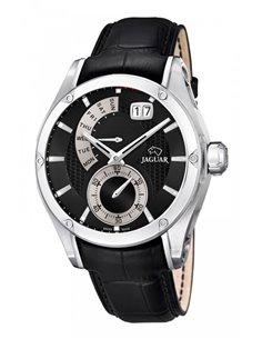 Reloj J678/B Jaguar EXECUTIVE Special Edition