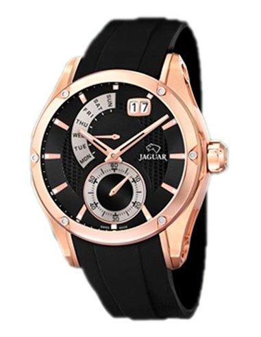 Jaguar J679/1 Watch EXECUTIVE Special Edition