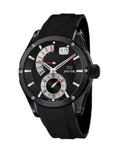 Jaguar J681/2 Watch EXECUTIVE Special Edition