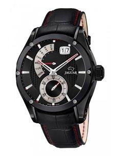 Jaguar J681/B Watch EXECUTIVE Special Edition