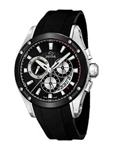 Jaguar J688/1 Watch EXECUTIVE Special Edition