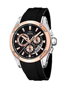Reloj J689/1 Jaguar EXECUTIVE Special Edition