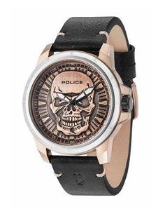 Reloj R1451242005 Police REAPER
