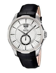 Reloj J682/1 Jaguar ACAMAR