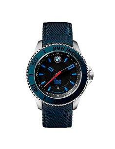 Reloj BM.BLB.U.L.14 BMW Ice Motor Sport