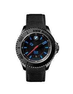 Reloj BM.KLB.U.L.14 BMW Ice Motor Sport