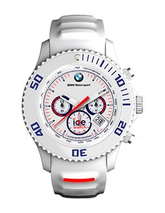 Reloj BM.CH.WE.BB.S.13 BMW Ice Motor Sport