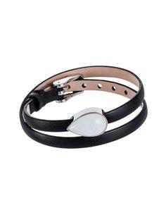 Skagen SKJ0744040 Bracelet SEA GLASS