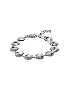 Skagen SKJ0558040 Bracelet DITTE