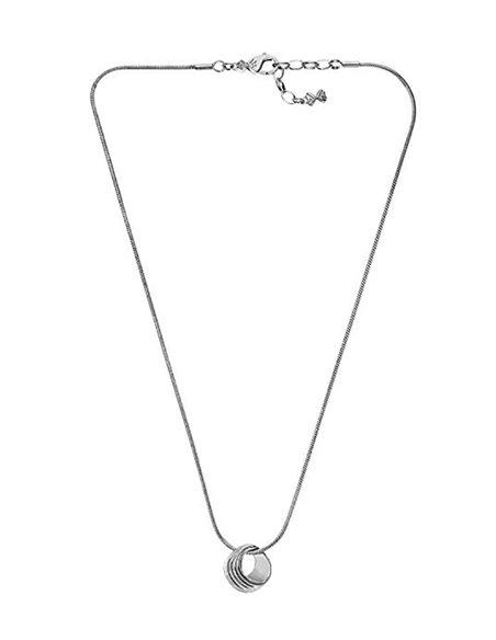 Skagen SKJ0556040 Necklace DITTE