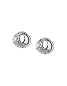 Skagen SKJ0560040 Earrings DITTE