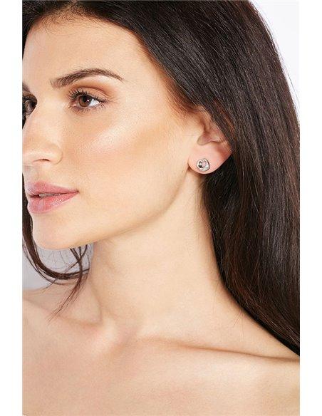 Skagen SKJ0560040 Earrings DITTE