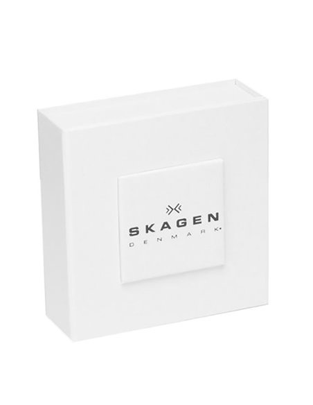 Skagen SKJ0736040 Earrings AGNETHE