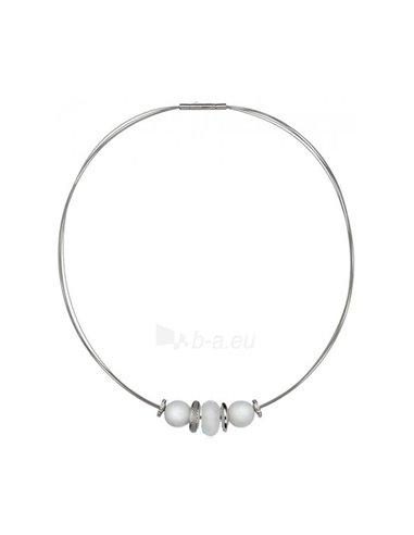 Skagen SKJ0320040 Necklace SEA GLASS