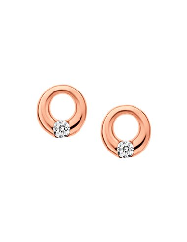 Skagen SKJ0314998 Earrings AGNETHE