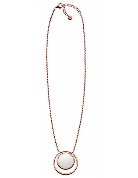 Skagen SKJ0821791 Necklace SEA GLASS