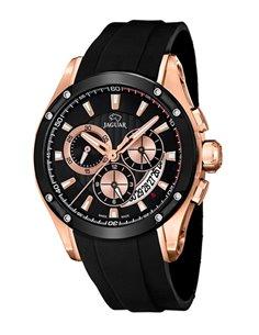 Jaguar J691/1 Watch EXECUTIVE Special Edition