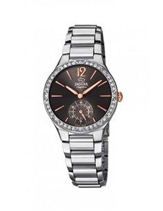 Reloj J817/2 Jaguar COSMOPOLITAN