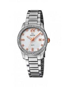 Reloj J820/1 Jaguar COSMOPOLITAN