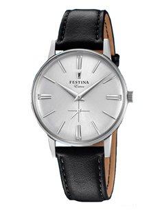 Festina F20248/1 Watch EXTRA