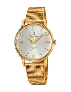 Reloj F20253/1 Festina EXTRA