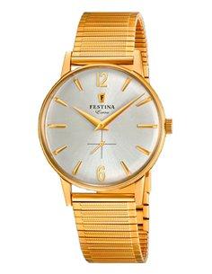 Reloj F20251/2 Festina EXTRA