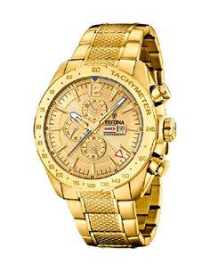 Reloj F20441/1 Festina Chronograph