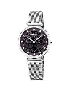Reloj 18708/3 Lotus BLISS