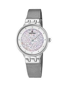 Reloj F20385/1 Festina MADEMOISELLE