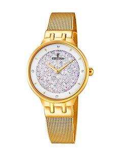 Reloj F20386/1 Festina MADEMOISELLE