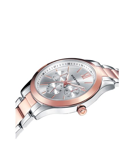 Viceroy 401070-03 Watch